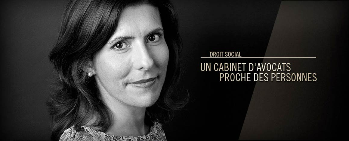 Cabinet avocat droit social nice Stephanie Jourquin