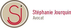 Stephanie Jourquin Logo