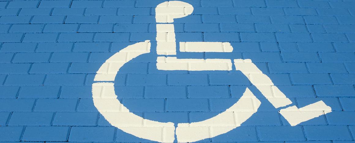 obligation emploi travailleur handicapé