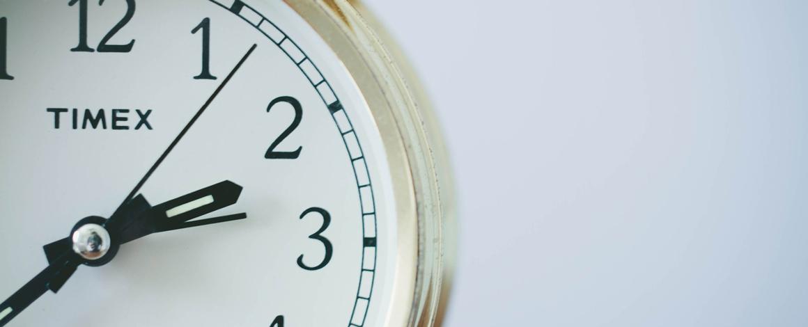 preuve heures supplémentaires