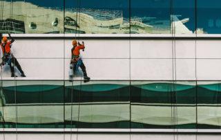 quelles règles pour le détachement de travailleurs étrangers