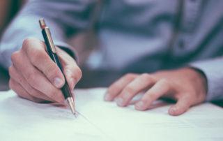conditions de validité du contrat de travail